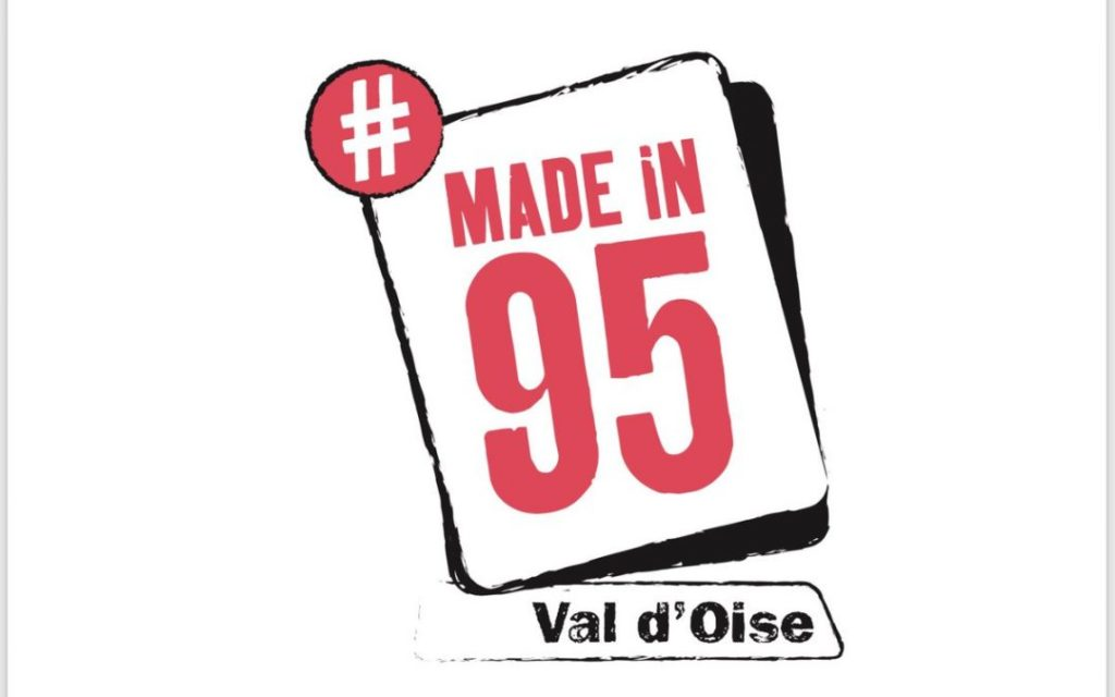 #madein95