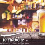 Micro-brasserie Terrabière, Deuil-La Barre