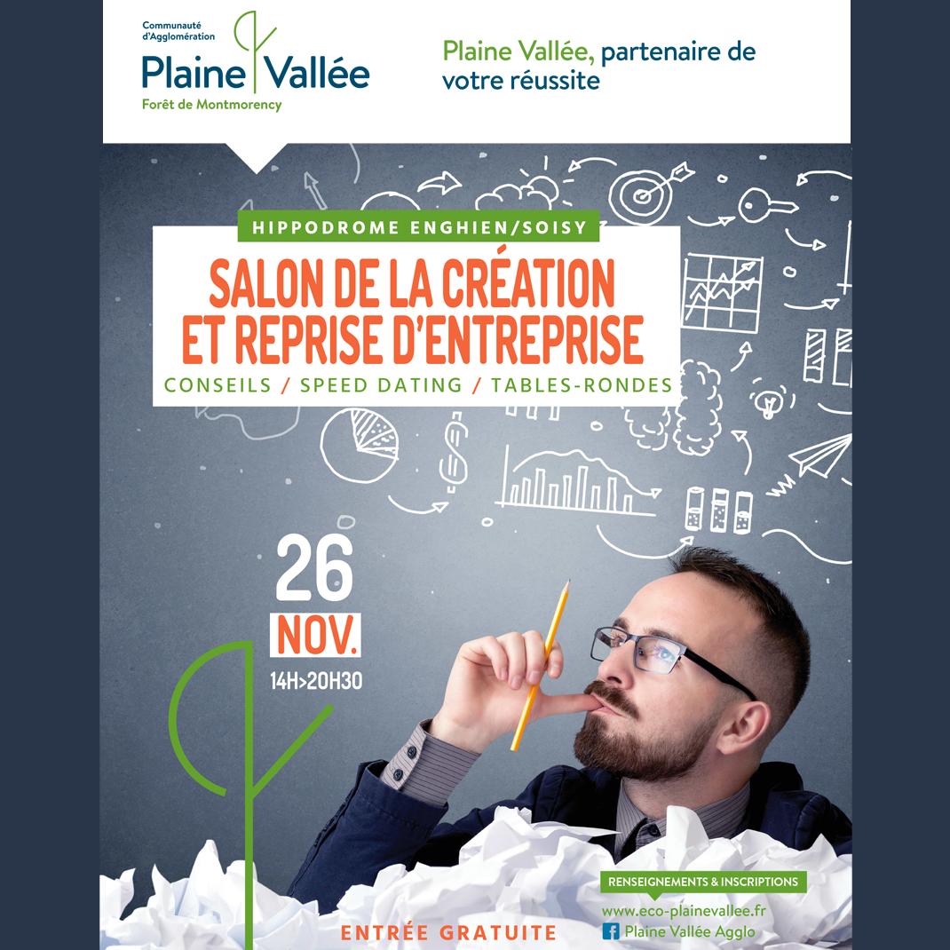 https://www.brasserie-terrabiere.com/wp-content/uploads/2018/11/Plaine-Vallée-Terrabière.png