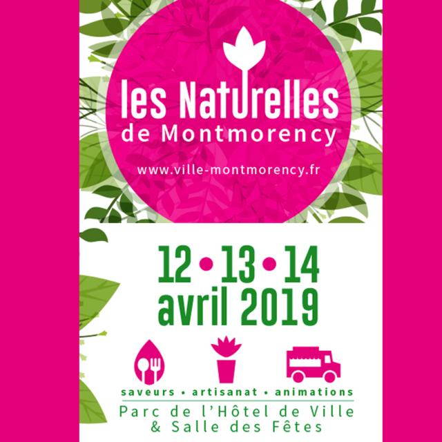 Les Naturelles de Montmorency 2019 - Terrabière