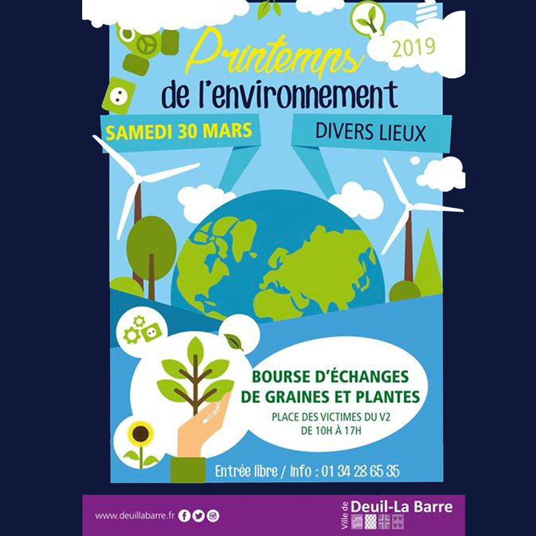 https://www.brasserie-terrabiere.com/wp-content/uploads/2019/03/Printemps-environnement-terrabiere.png