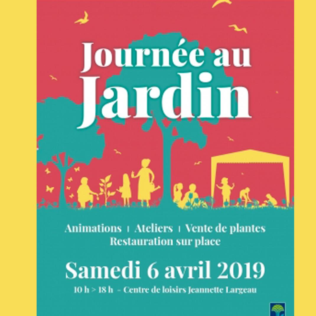 https://www.brasserie-terrabiere.com/wp-content/uploads/2019/03/journee-jardin-eragny-terrabiere.png