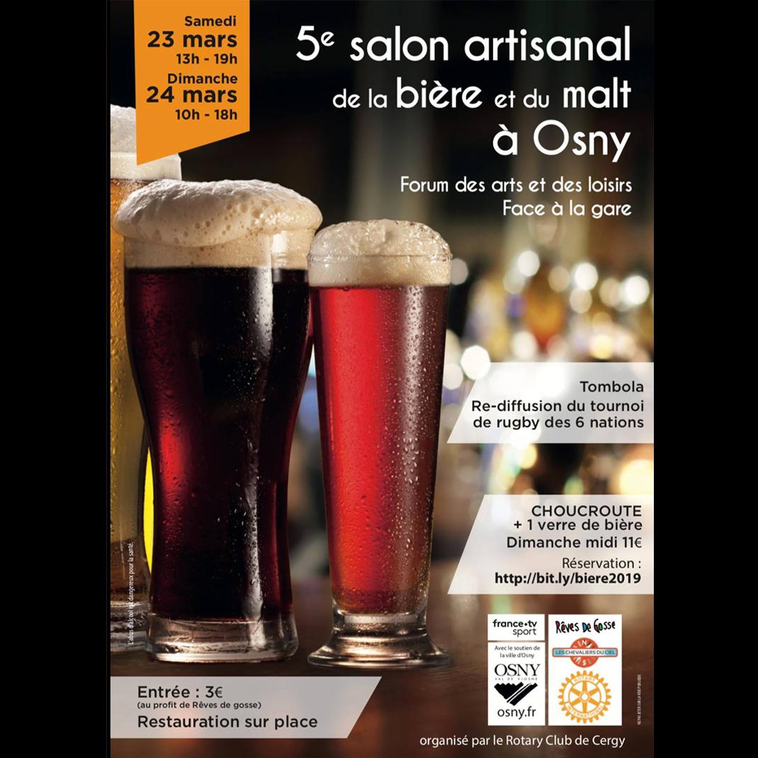 https://www.brasserie-terrabiere.com/wp-content/uploads/2019/03/salon-bière-Osny-Terrabiere.png