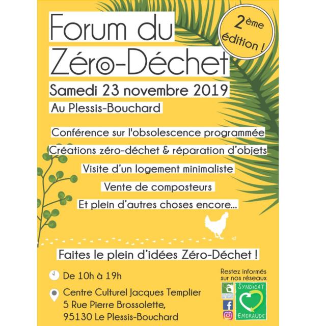 Terrabière - Forum du zéro déchet