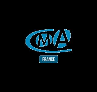https://www.brasserie-terrabiere.com/wp-content/uploads/2020/04/CMAFrance-320x304.png