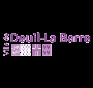 https://www.brasserie-terrabiere.com/wp-content/uploads/2020/04/DeuilLaBarre-320x304.png