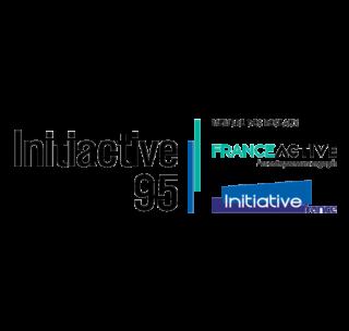 https://www.brasserie-terrabiere.com/wp-content/uploads/2020/04/Initiactive95-320x304.png