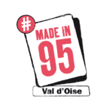 Made In 95