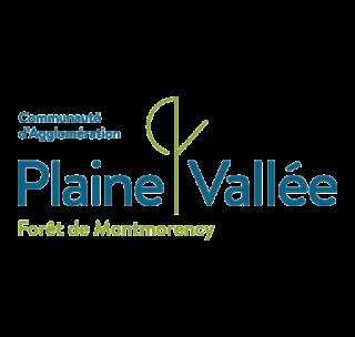 https://www.brasserie-terrabiere.com/wp-content/uploads/2020/04/PlaineVallee-320x304.png