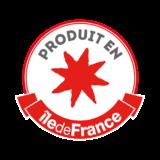Produit en Île-de-France