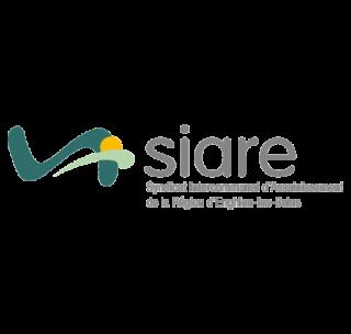 https://www.brasserie-terrabiere.com/wp-content/uploads/2020/04/SIARE-1-320x304.png