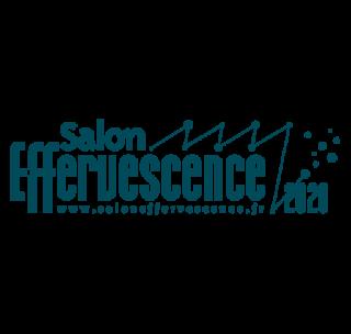 https://www.brasserie-terrabiere.com/wp-content/uploads/2020/04/SalonEffervescence-1-320x304.png